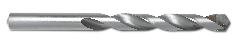 Как просверлить каленую сталь, методы 99